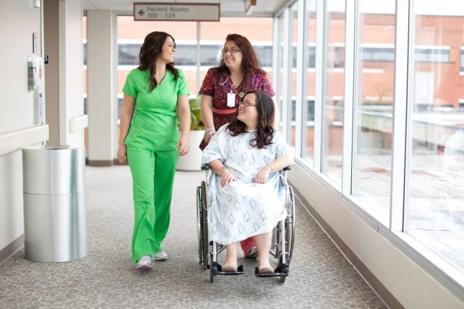 27-healthcare-photography-dallas