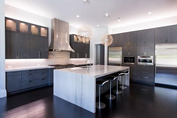 40_granite-kitchen