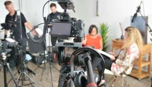 bts interview2