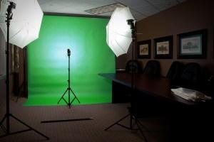 green screen mobile studio dallas 1
