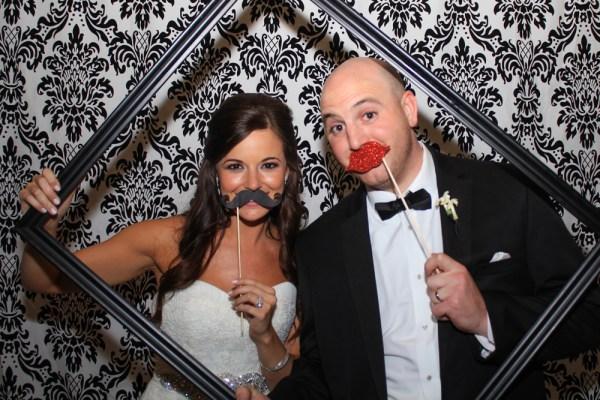 wedding-photobooth-dallas
