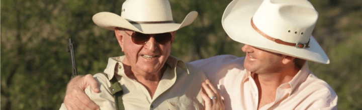 Dallas Documentary Films – New Service!