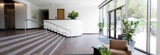 Dallas Interior Real Estate Photography: One Glen Lake