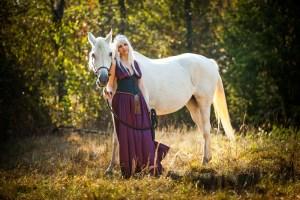12 lifestyle photographers dallas studio