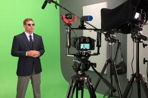 dallas live green screenvideo 02