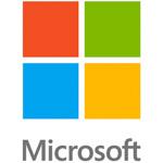 02 logo Microsoft 100px