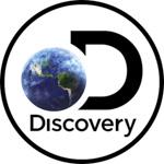 03 logo Discoverychannel 100px