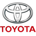 06 logo Toyota 100px