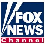 08 logo fox news 100px