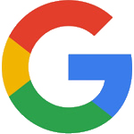 09 logo google 150px