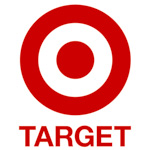 13 logo target 100px
