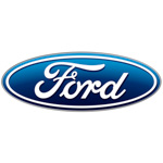 17 logo ford 100px