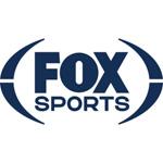 26 logo fox sports 100px
