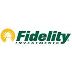 32 logo fidelity 100px