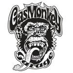 45 logo gas monkey 100px