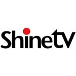 51 logo shinetv 100px