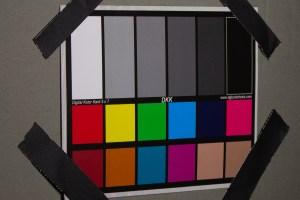 14 09 YN900 bicolor 5600 barndoor tight