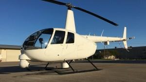 Helicopter jonny2016_p02_0473