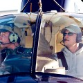 av05 dallas helicopter video