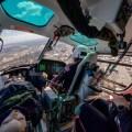av30 dallas aviation video photography