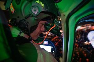 av32 dallas aviation photography video