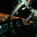 av39 dallas aviation photography video