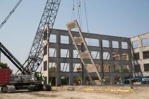 kent concrete cawley panels_0128