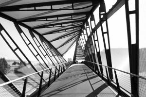 re08 dallas architecture real estate photography video