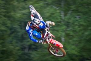 sp17 dallas motocross video photography 1