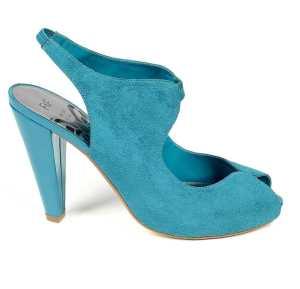 shoe 960 01