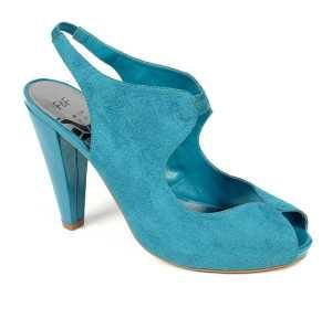 shoe 960 03