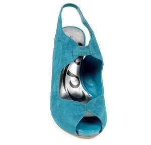 shoe 960 09