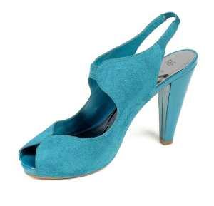 shoe 960 16