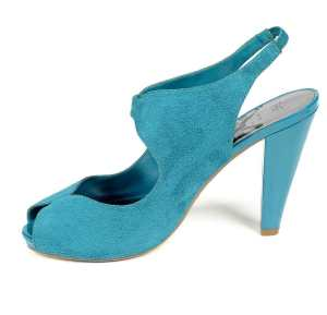 shoe 960 18