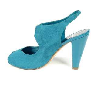 shoe 960 20