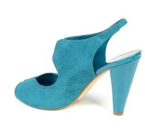 shoe 960 21