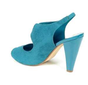 shoe 960 22