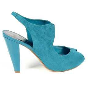 shoe 960 36