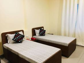 STUDENT HOSTEL/PGs in INDIA
