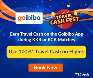 Goibibo_CPS_Travel_Cash_Feast_Use_100_Travel_Cash_on_Flights_300x250