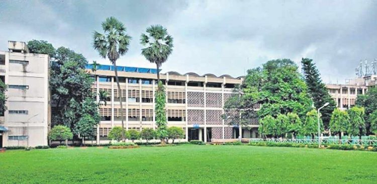 Hyderabad university has announced it's new academic calendar