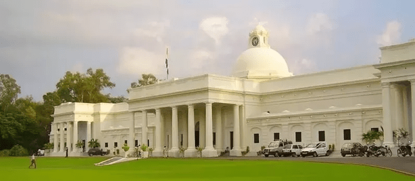 Online Lessons for Students with Disabilities offered by IIT Roorkee's academy