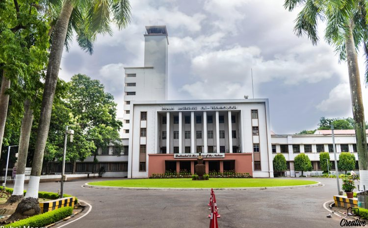 IIT Kharagpur to launch online sessions on Innovation and Entrepreneurship post Covid 19