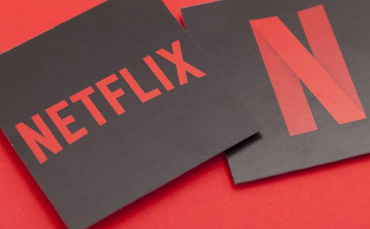 NETFLIX to land 60 original titles in the month of July