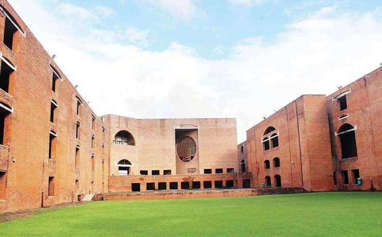 IIM Ahmedabad tops NIRF India Rankings 2020 for best management institute