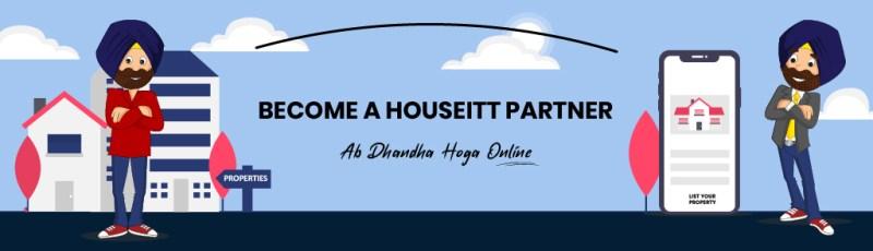 houseitt