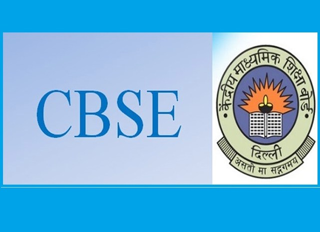 CBSE Class 12 Updates: All you need to know about board examinations 2021