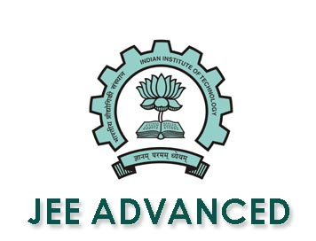 JEE Advanced 2021 Brochure released: All the updates you need to know