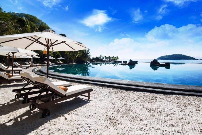 Đi Nha Trang mùa nào đẹp nhất