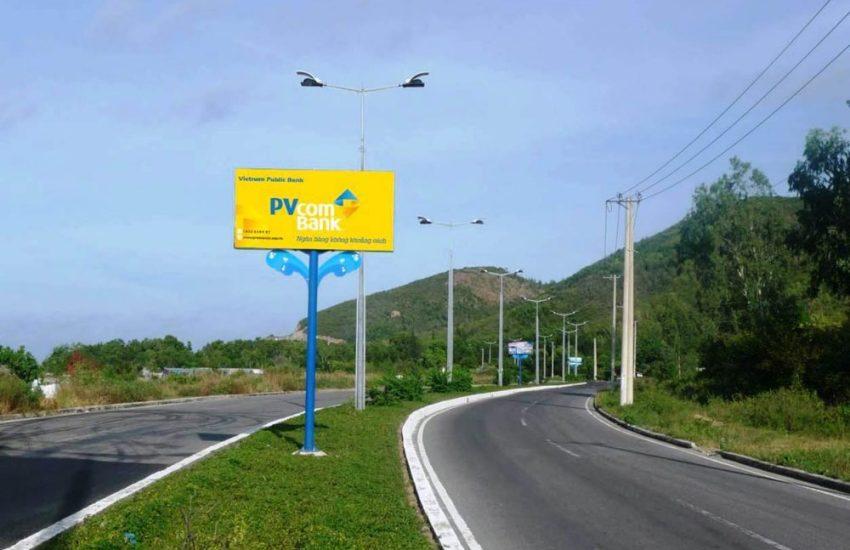 Từ sân bay Cam Ranh về Nha Trang bao nhiêu km, bao lâu, bao xa